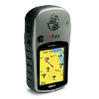 Garmin Etrex Vista Couleur