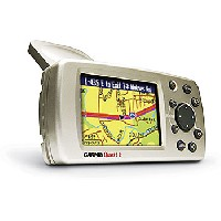 Gps Garmin Quest 2
