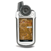 Gps Magellan Colorado 300