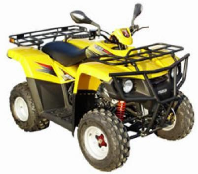 4ia4s Kawasaki Bayou 300 Keeps Poping Fuses Leads Fuel Pump likewise Quad Benyco Atv 300 4x4 further 209700714 2004 Arctic Cat Atv Repair Service Work furthermore Specs furthermore Avis Quad 392 Masai A 300. on arctic cat 300 4x2