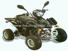 Avis quad HSUN HS50S-2