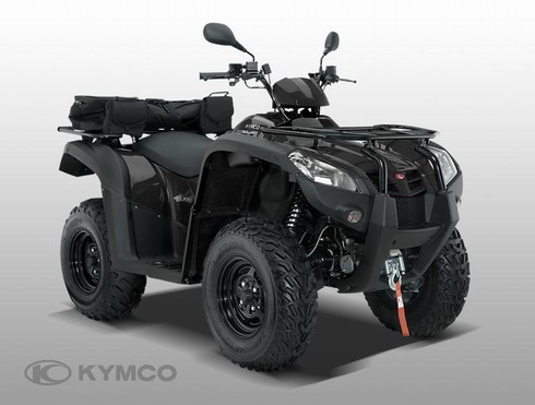 kymco mxu 500 irs i guide d 39 achat quad. Black Bedroom Furniture Sets. Home Design Ideas