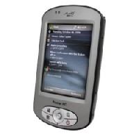 Gps Mio P350 Pocket Pc