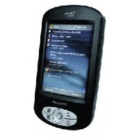 Gps Mio P550 Pocket Pc