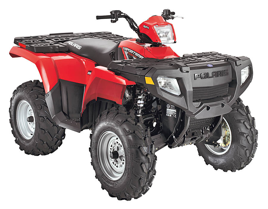 2008 polaris sportsman 500 recalls autos post. Black Bedroom Furniture Sets. Home Design Ideas