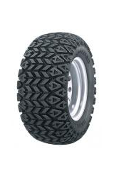 Carlisle All Trail 25x10-12