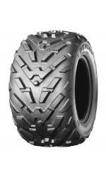 Dunlop Kt127 25x10-12