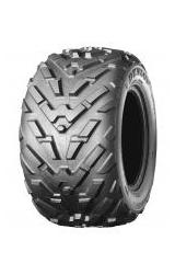 Dunlop Kt127a 25x10-12