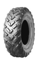 Dunlop Kt131 25x8-12