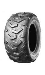 Dunlop Kt135 25x10-12