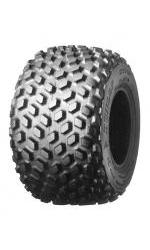 Dunlop Kt145 16x8-7