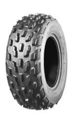Dunlop Kt151