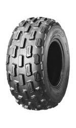 Dunlop Kt161 22x7-10