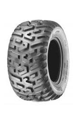 Dunlop Kt185 25x10-12