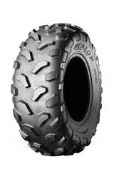 Dunlop Kt191 25x8-12