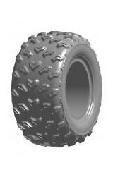 Dunlop Kt205a 19x10-9
