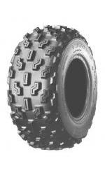 Dunlop Kt331a 21x7-10