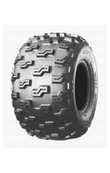 Dunlop Kt335 H 20x10-9