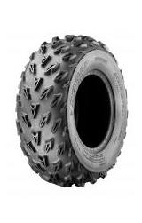 Dunlop Kt341 21x7-10