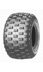 Dunlop Kt355 20x10-9