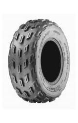 Dunlop Kt371 22x7-10