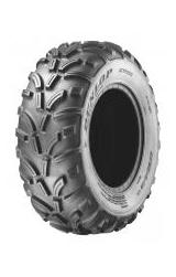 Dunlop Kt411 25x8-12