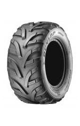 Dunlop Kt415 25x10-12