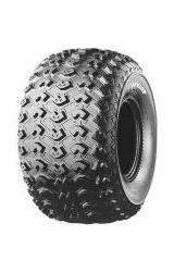 Dunlop Kt465a 15x7-6