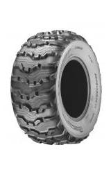 Dunlop Kt515 25x10-12