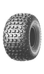 Dunlop Kt537a 22x10-8
