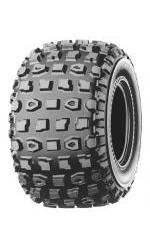 Dunlop Kt587(n) 18x8-7