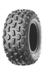 Dunlop Kt851b