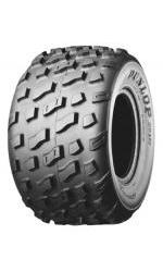 Dunlop Kt877 20x10-9