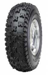 Duro Di2012 Power Trail 21x7-10