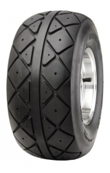 Duro Di2014 Top Fighter 21x7-10