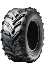 Innova Mud Gear 25x10-12
