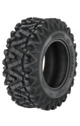 Innova Xtrem Gear 25x8-12