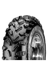 Kenda K537 Bounty Hunter 25x8-12