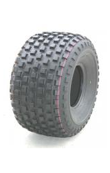 Kings Tire Kt101 22x11-8