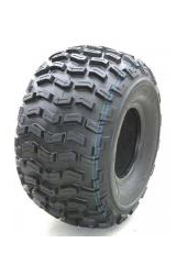 Kings Tire Kt102 21x7-10