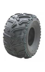 Kings Tire Kt103 25x8-12