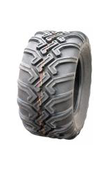 Kings Tire Kt105 21x9-10