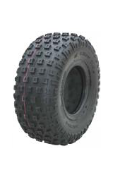 Kings Tire Kt109 19x7-8