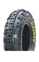 Kings Tire Kt111 22x8-10