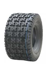 Kings Tire Kt112 20x11-8