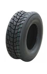 Kings Tire Kt113 R 165x70-10