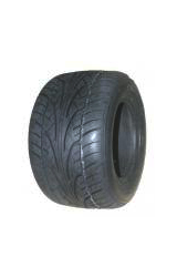 Kings Tire Kt1161 20x10-10