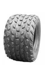Kings Tire Kt123 16x7-8