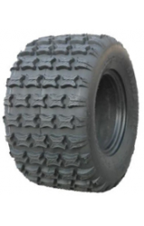 Kings Tire Kt166