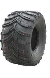 Kings Tire Kt168 22x10-9
